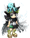 xiiafeng's avatar