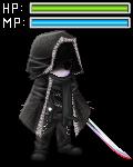 Katsuragi93's avatar