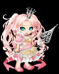 Vampsu's avatar