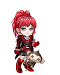 momzonfire's avatar