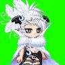 Divinity Inari II's avatar