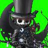 Saint Azazel's avatar