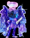 Overlord Arlas's avatar