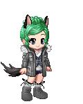 ultra_cute5's avatar