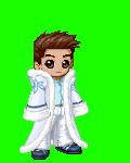 cutie mike's avatar