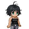 iiKotoko's avatar