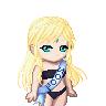 Catizcaria's avatar
