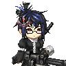 Luciiraptar's avatar