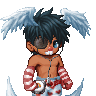 Clavon 2K's avatar