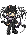 wez1's avatar