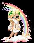 xXSilly_CanniblesXx's avatar