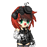 SweetTradegy's avatar
