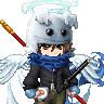 Bunky52's avatar