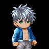 Kazuma Bovino's avatar