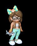 Dripping_Beauty's avatar