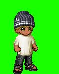 z-monkey101's avatar