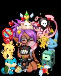 sentient honeybun's avatar
