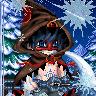 SexyElliot21's avatar