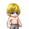 Nowurfmous's avatar