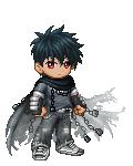 reaper-ghost123's avatar