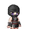 Nova_Star_Master Chan's avatar