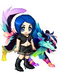 brymerjessica's avatar