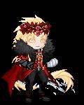 Seth Nathaniel's avatar