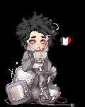 Calamity Jonny's avatar