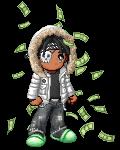 iskate_LJ's avatar
