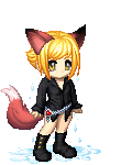 Ritsami's avatar