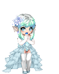 Peacock Whispers's avatar
