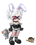 Macabre kitten Inc's avatar