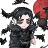 sgt shippo's avatar