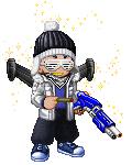dueces 200's avatar
