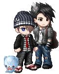 Hikikikomori's avatar
