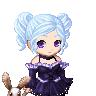 mew_ichigo_girl_33's avatar