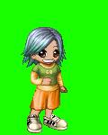 rniclori's avatar