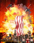 Bacon Siege