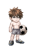 darkspark13's avatar