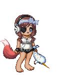 ii_technobunny's avatar