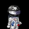 Twerkin N Lurkin's avatar