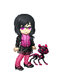 MechaCookieCat's avatar