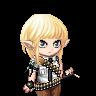 x- -L E E Z A- -x's avatar