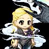 chinchilakid's avatar