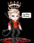 Penuttbutter's avatar