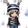 shino_love's avatar