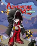 SilentAssasin23's avatar