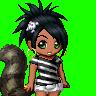 CHARLENE99's avatar