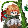 Chrono-89's avatar