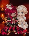 ShamanGirl101's avatar